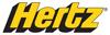 Hertz Equipment Rental Corporation